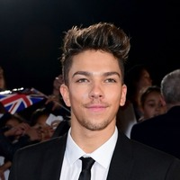 X Factor winner Matt Terry reveals all about the song Sam Smith has written for him