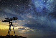 NI Science Festival gets astronomical