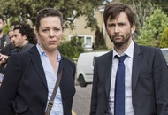 Broadchurch star confirms the drama's return date
