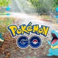 More than 80 new Pokemon are coming to Pokemon Go
