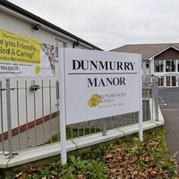 Older People's Commissioner to investigate Belfast care home