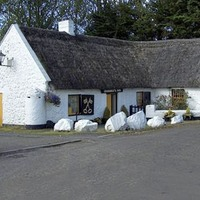 Crosskeys Inn in Toomebridge in the running for BBC Countryfile pub of the year title