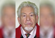 Rolf Harris to be retried on sex assault charges