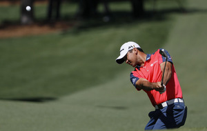 Jason Day determined to hold on to his spot at the top of golf's world rankings