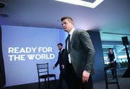 Length of British & Irish Lions tours must stay the same - Brian O'Driscoll