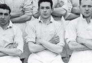 Former Irish League star was a 'true Christian gentleman'
