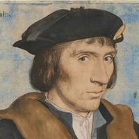 Rarely seen sketches by Da Vinci and Rembrandt set to go on display