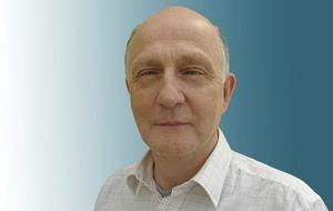 Alex Kane: Mike Nesbitt's SDLP comments make sense but he could have put it better