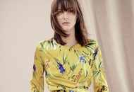 FASHION: In with the new... here comes springtime styles
