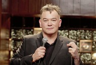 Upcoming comedy: Stewart Lee's Content Provider for Derry and Belfast