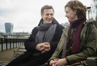 Video: Love Actually stars reunite 14 years on to film sequel for Comic Relief