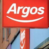 Argos workers to share £2.4m payout over 'incorrect' wages