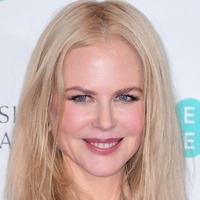 It's official, Nicole Kidman was engaged to Lenny Kravitz