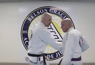 Video: This Jiu-Jitsu coach has come up with a defence against a Donald Trump handshake