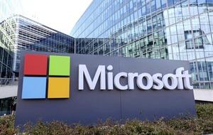 Microsoft starts hiring for 600 new jobs in Dublin