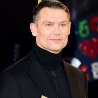 Ex-EastEnder John Partridge on the soap's 'relentless' schedule as Danny Dyer takes time off