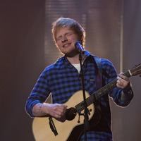 Ed Sheeran marks his 26th birthday with a new song he forgot he wrote
