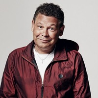 Red Dwarf star Craig Charles named The Gadget Show's new host