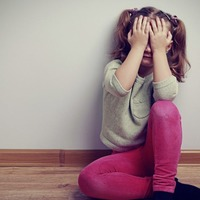 Ask the Expert: Helping children with PTSD