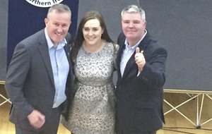 Newry and Armagh: Sinn Féin facing battle to win three seats