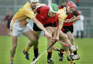 Down hurlers intend to put poor start to League behind them against Roscommon