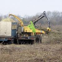 A6 road scheme work criticised