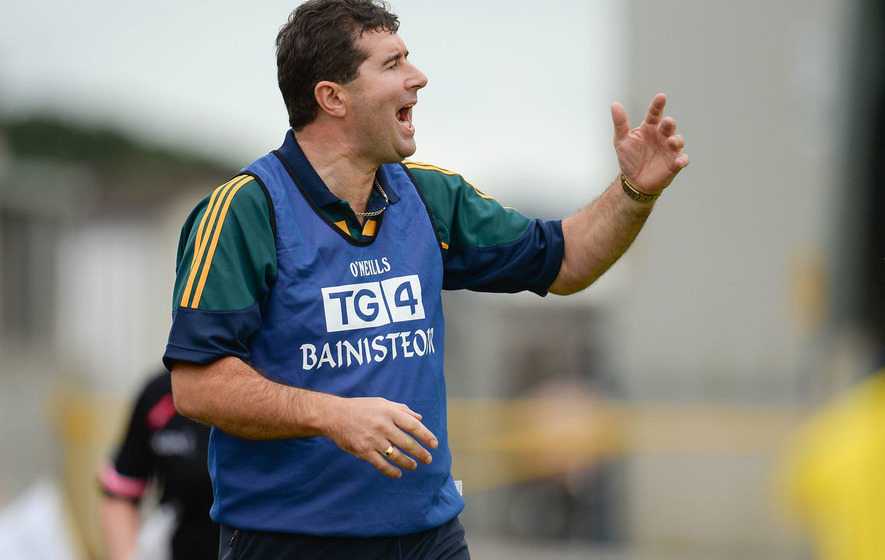 Donegal ladies hoping to continue their unbeaten start to ...