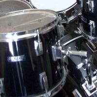 'Funky Drummer' Clyde Stubblefield dies at 73