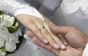 Appeal for mixed marriage couples who left NI to share their experiences for new book