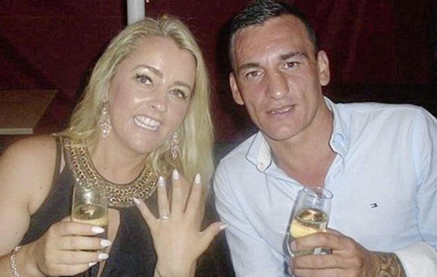 Co Wexford woman charged with murdering fiancé in Australia