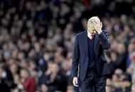 Arsenal manager Arsene Wenger calls for quick response from Munich mauling