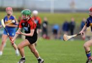 Cross & Passion, Ballycastle power into All-Ireland junior camogie semi-final