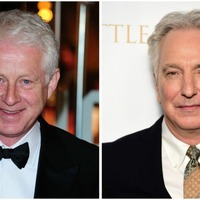 Richard Curtis says the Love Actually sequel won't feature an Alan Rickman tribute