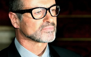George Michael's lover hits back at claims he's banned from the star's funeral