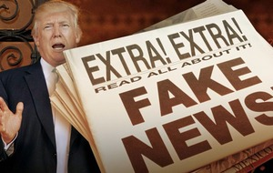 Why our business community must be increasingly wary of the impact of 'fake news'