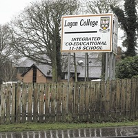 Lagan College opts out of academic selection due to pandemic