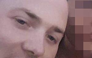 Ryan Phillips (27) dies after scrambler bike crash near Sprucefield park and ride