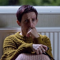 Julie Hesmondhalgh – from Corrie to Broadchurch