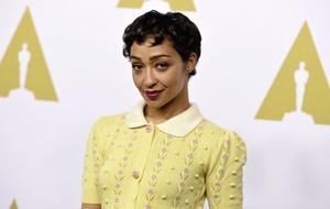 Irish hopefuls among Oscar nominees