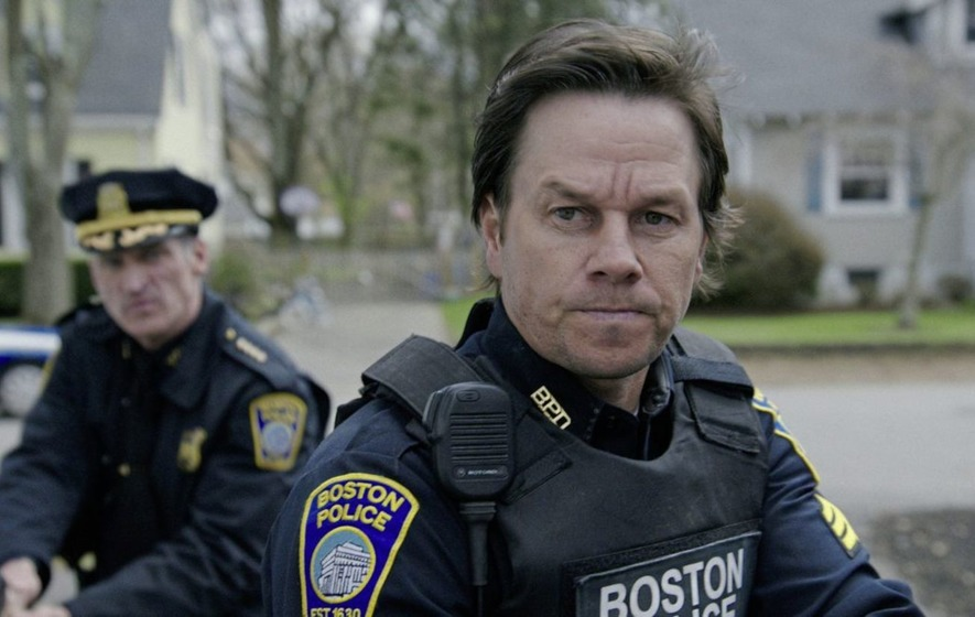 Patriot Day provides a fictional take on real-life terrorism of Boston bombing