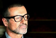 Nile Rodgers reveals 'heartbreaking' moment he learned of George Michael's death