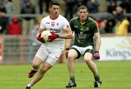 Good and bad news for Tyrone duo Mattie and Richie Donnelly