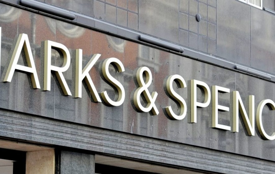 Marks and Spencer unveil plans for Newry store relocation