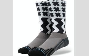 3 of the best... Winter running socks