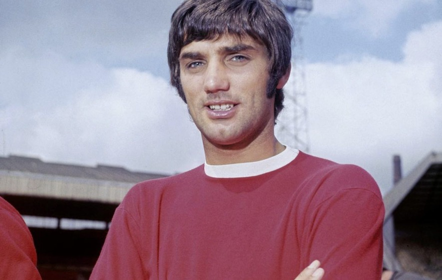 Signature Living plans new George Best Hotel – one of five new hotels for Belfast