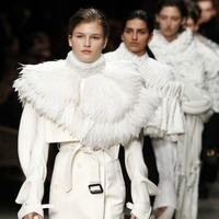 An A-Z round-up of absolutely everything that happened at London Fashion Week