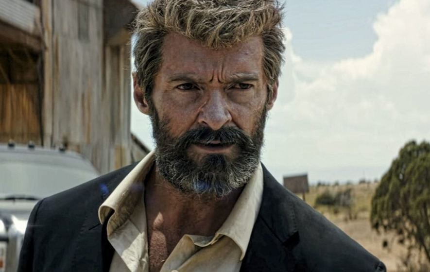 Logan: Wolverine bows out in ultra-violent style