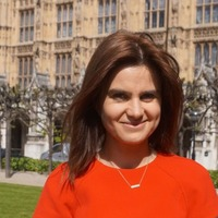 The anniversary of MP Jo Cox's death will be marked with street parties