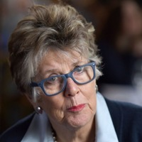 Bets called off as Prue Leith comes closer to replacing Mary Berry on GBBO