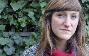 Sara Baume's A Line Made By Walking a masterclass in the power of prose